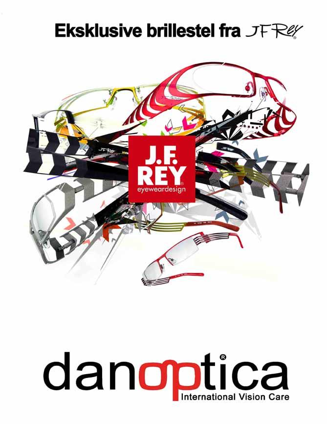 ANUNCIO-SEPTIEMBRE-2010-WEB