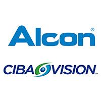 Alcon-CIBA-VISION-Logo