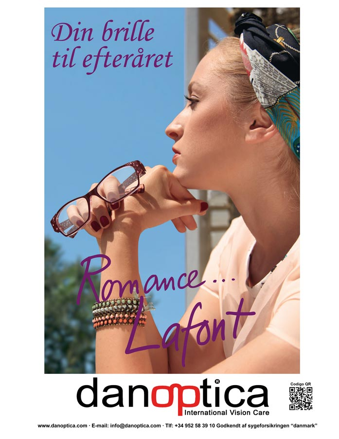 Anuncio-Lafont-web