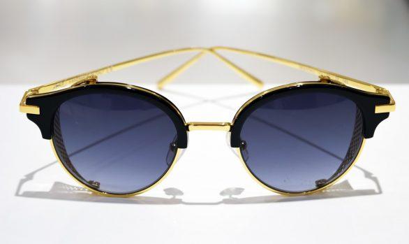 Sunglasses Apro Nestore C1 50 22
