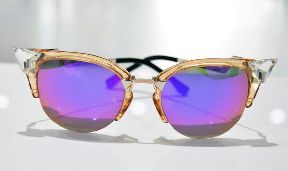 Fendi Sunglasses models FF 0041-S 9F6VQ