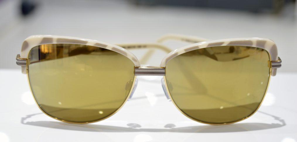 Gafa de sol de Cazal modelo 9062 003 60-15