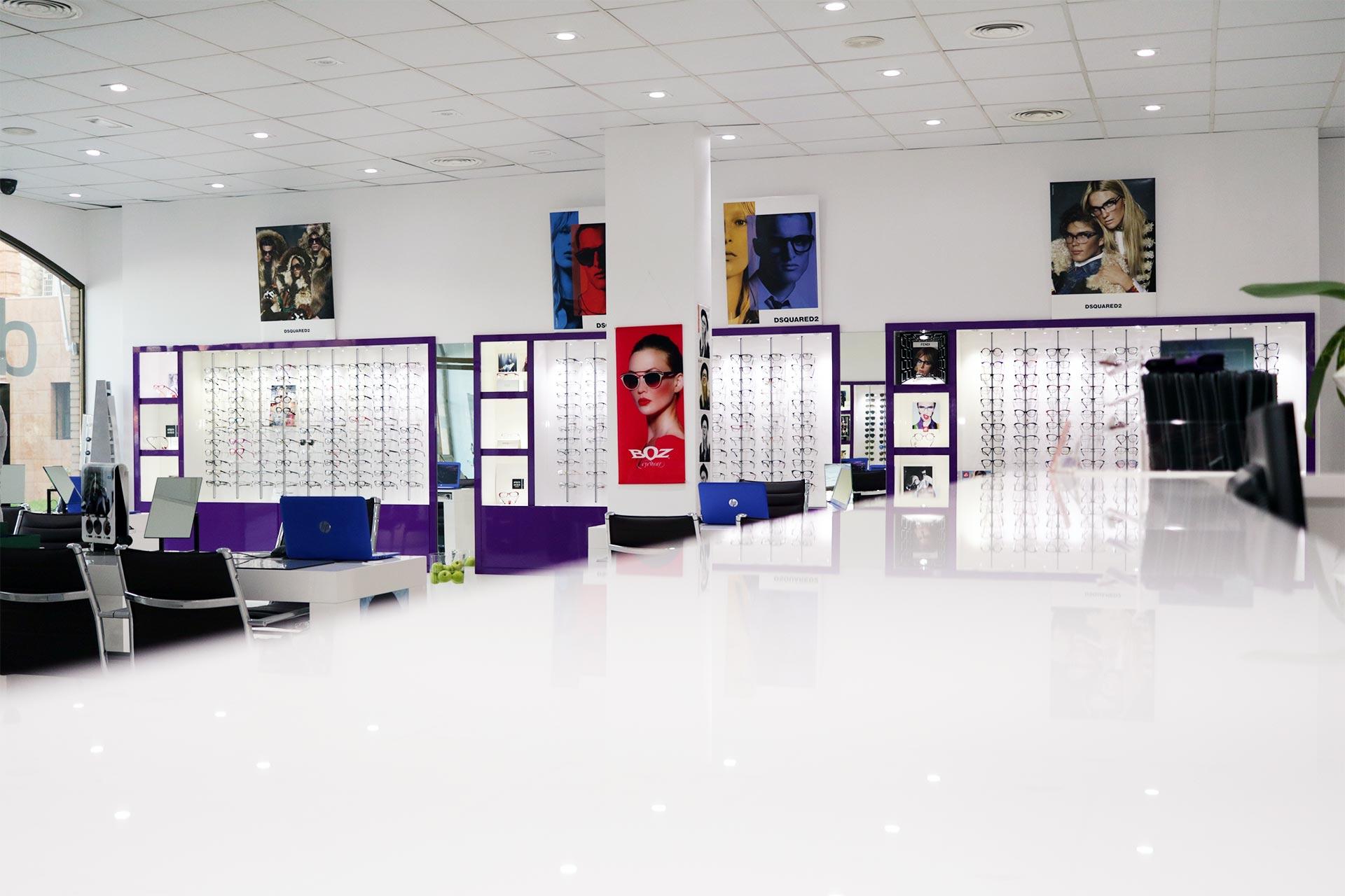IMG_8320-tienda-desde-mostrador