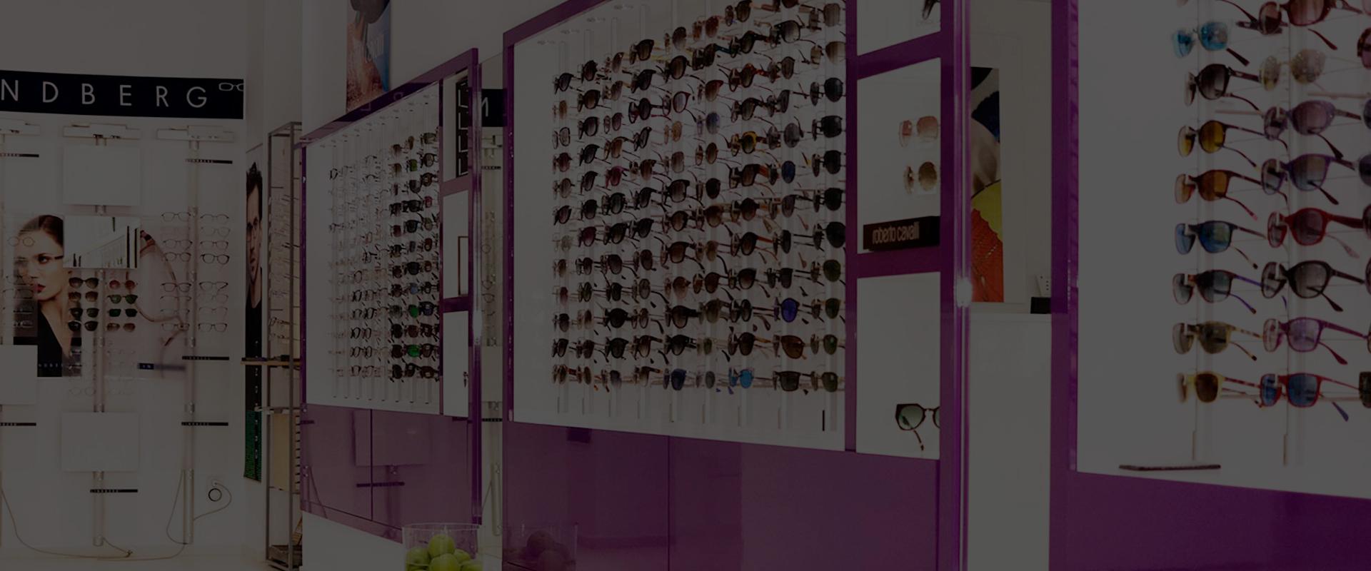 comprar gafas de marca en fuengirola