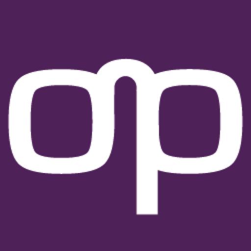 cropped-logo-danoptica-google-icon.png