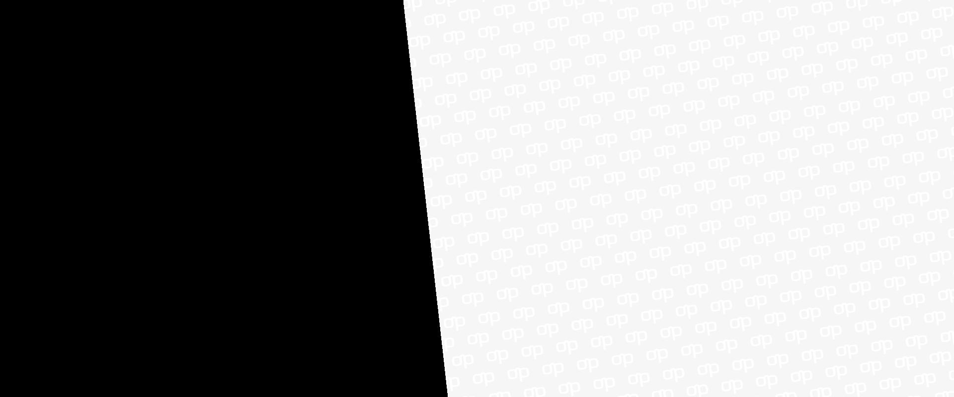 fondo-inicio-2