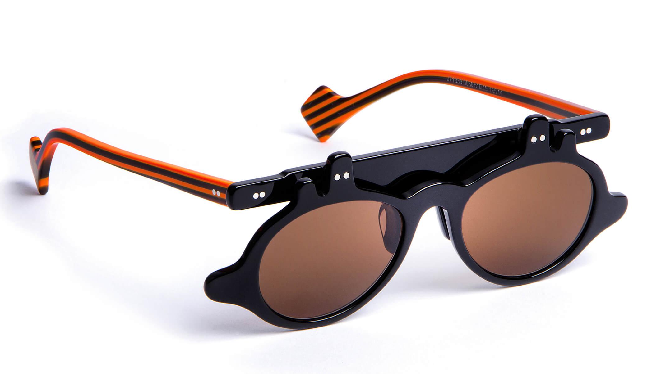 gafas de sol gotti optica fuengirola
