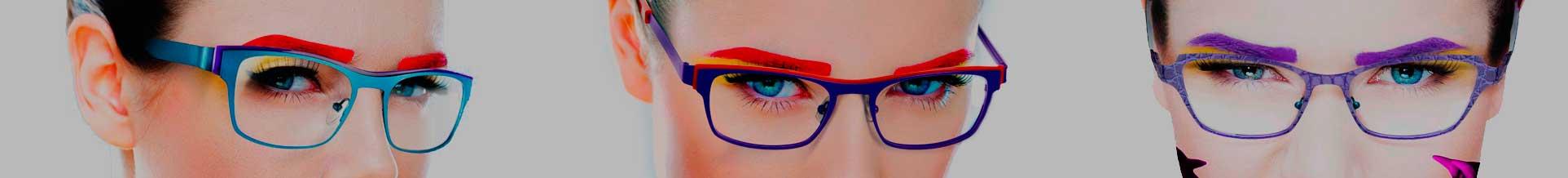 gafas-de-sol-y-graduadas-de-marca-en-dan-optica-fuengirola-2