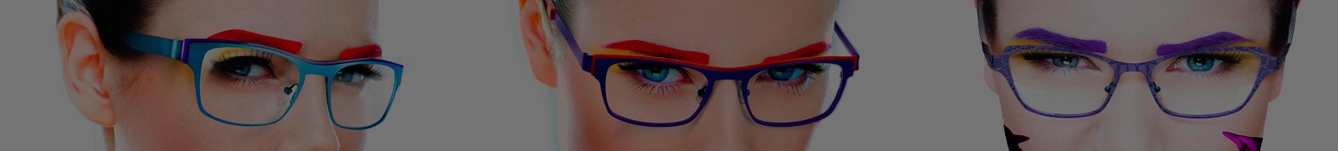 gafas-de-sol-y-graduadas-de-marca-en-dan-optica-fuengirola