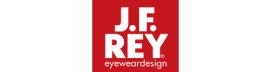 jf-rey