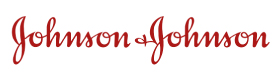 johson-and-johnson