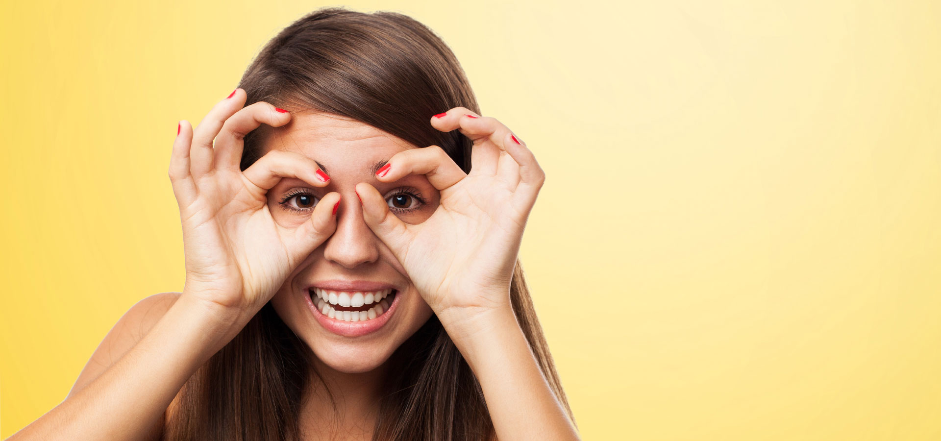 optica fuengirola graduar vista