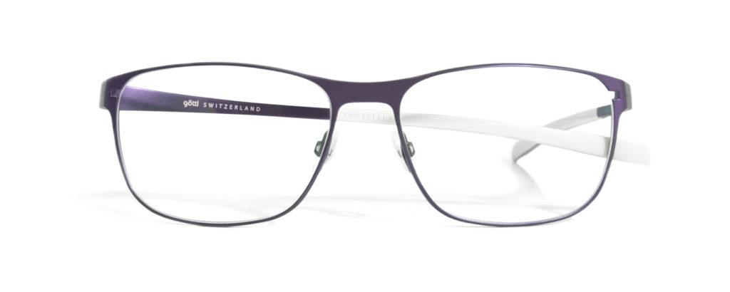 optica gafas graduadas gotti fuengirola